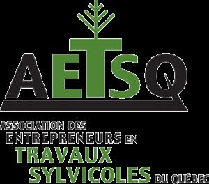 AETSQ